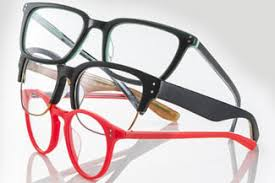 <b>Designer Eyeglasses</b> Orange County | Designer Frames Costa Mesa