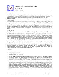 research associate cover letter resume badak clinical research cover letter sample