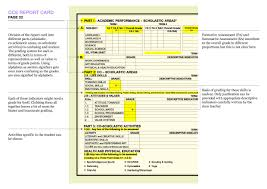 Comment Ideas for Report Cards  amp  Progress Reports SlidePlayer