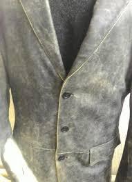 Мужские <b>пиджаки Hugo</b> Boss 2020 - купить недорого мужские ...