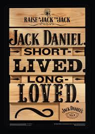 jack daniel s loved ads of the world loved