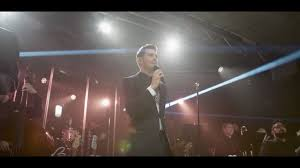 <b>Michael Bublé</b> - <b>Nobody</b> But Me (iHeartRadio Album Release Party ...