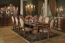 dinning room decorative photo gallery of the dining room chandeliers as elegant decoration picture of on chandelier style dining room lighting