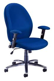 bedroomfascinating ofm ergonomic management office chair in blue fabric teal desk chairs navy whitebg fascinating ofm bedroomravishing blue office chair related