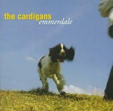 <b>CARDIGANS</b> - <b>Emmerdale</b> - Amazon.com Music