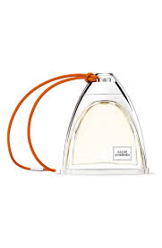 <b>Hermès Galop</b> d'Hermès - Parfum   Nordstrom