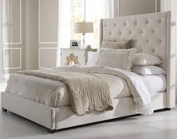 best upholstered bedheads ideas on pinterest  bed headboard