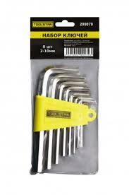 <b>Наборы</b> инструментов - купить по цене от 108.00 руб в ...