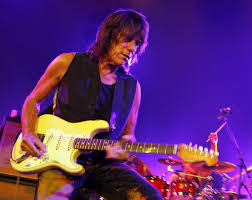 <b>Jeff Beck</b> | Biography, Songs, & Facts | Britannica