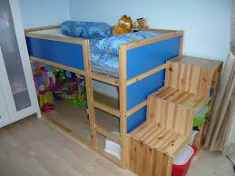 Letto Kura Montessori : Secret fort kura ikea hackers caitlin butala check where they