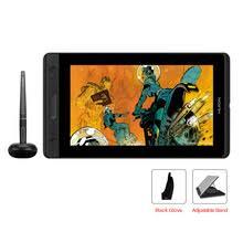 <b>Графический планшет HUION Kamvas</b> Pro 12/GT-116 - купить ...