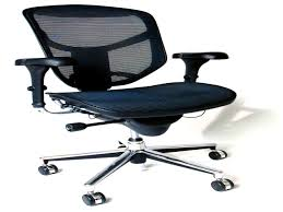 bedroomcomely ergonomic kneeling computer chair office furniture ikea boss black metal chairs review best bedroommesmerizing office furniture ikea