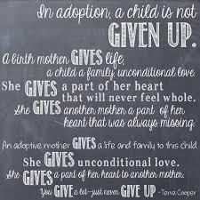 Birth Blessings Quotes. QuotesGram via Relatably.com