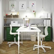 home office ideas ikea inspiring nifty choice home office gallery office furniture ikea images cheap office furniture ikea