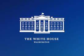 Fact Sheet: President Biden Announces <b>New</b> Steps to Boost ...
