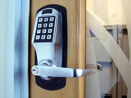 Upgrading Services For Your Home's Security