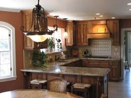 design compact kitchen ideas small layout:  ideas about small kitchen designs on pinterest kitchen cabinets kitchen remodeling and kitchen layouts