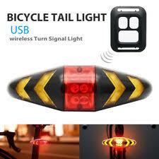<b>Bicycle Turn</b> Signal for sale | eBay