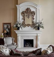 mirror furniture mirrored furniture fireplace white and molding mirror traditional living room architectural mirrored furniture design