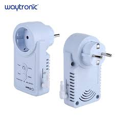 waytronic Official Store - Amazing prodcuts with exclusive discounts ...