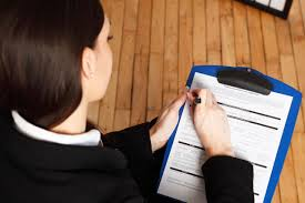 basic rules for applying for a part time job 4 simple tips for filling out job applications