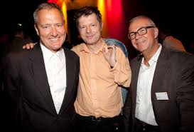 Frank Baumann, André Benker und Silvano Spezia (beide NEUE Igk) - c1tjc1g201dshnngje14j75hk_fuptsie6_n