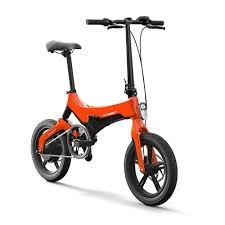 Best <b>Onebot S6 16 Inch</b> Folding Electric orange Sale Online ...
