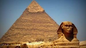 Resultado de imagem para egipto piramides