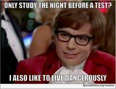 Class Memes on Pinterest | Teacher Memes, Classroom Memes and ... via Relatably.com