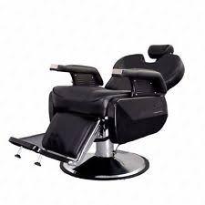 all purpose hydraulic recline barber chair salon beauty spa shampoo hair styling beauty salon styling chair hydraulic