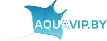 Аксессуары для животных (2) - AQUAVIP.BY