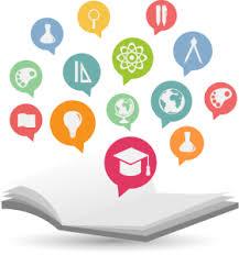 essay writer service   cheap online help usa amp uk  buyessaysafecom online essay writers