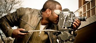 Film   Brooklyn College