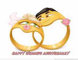 anniversary quotes - Free Large Images