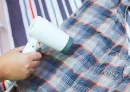 Resultado de imagen de plancha del pelo secar ropa