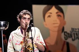 OPINAR. Periódico electrónico de OPI. Andrés Garrido. XV Festival de Jazz de San Javier: España y ... - SanJavierJoseLuisGutierrez