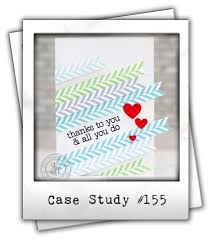 The Lanre Olusola Blog   Custom essay writing persuasive essay custom essay writing persuasive essay jpg