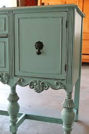 ideas valspar blue pinterest paint