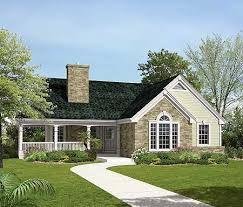 Nice House Plans For Sloping Lots   Sloping Lot House Plan    Nice House Plans For Sloping Lots   Sloping Lot House Plan