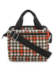 Купить сумки <b>Reisenthel</b> в интернет магазине WildBerries.ru
