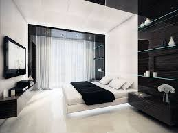 black and white bedroom design with perfect ideas magruderhouse magruderhouse black white bedroom interior