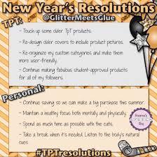 essay on my new year resolution new year resolutions essay franke james