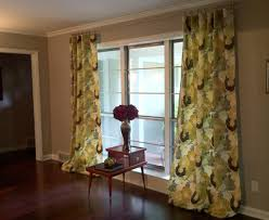 curtains for formal living room admirable formal living room curtain ideas izof