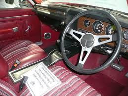 Fascia (<b>car</b>) - Wikipedia