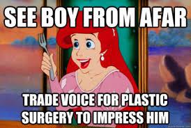 funny-disney-memes-tumblr.jpg via Relatably.com
