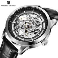 <b>Pagani Design</b> Watches Canada
