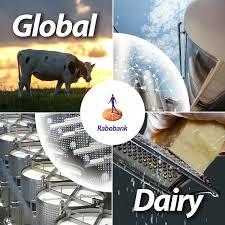 Global Dairy