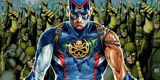 The 19 Best <b>New Marvel</b> Characters Of The Last Decade (And 1 We ...