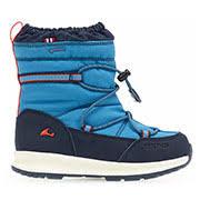 Детская обувь <b>Viking</b> со скидкой до 30%