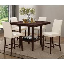 size dining room contemporary counter: style contemporary with legs height pubtable heightheight topcounter height dining